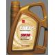 ENEOS Premium Hyper 5W-30 4L