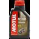 MOTUL 5100 15W-50 1 Liter