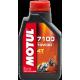 MOTUL 7100 4T 10W-30 1 Liter
